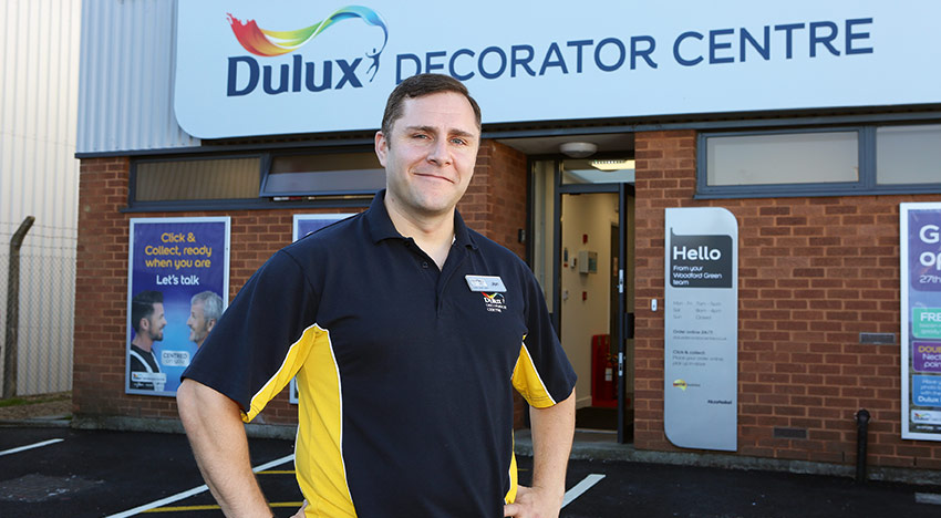 dulux-decorator-centre-woodford-green-10_2