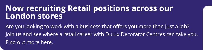 recruitment-highlight_banner